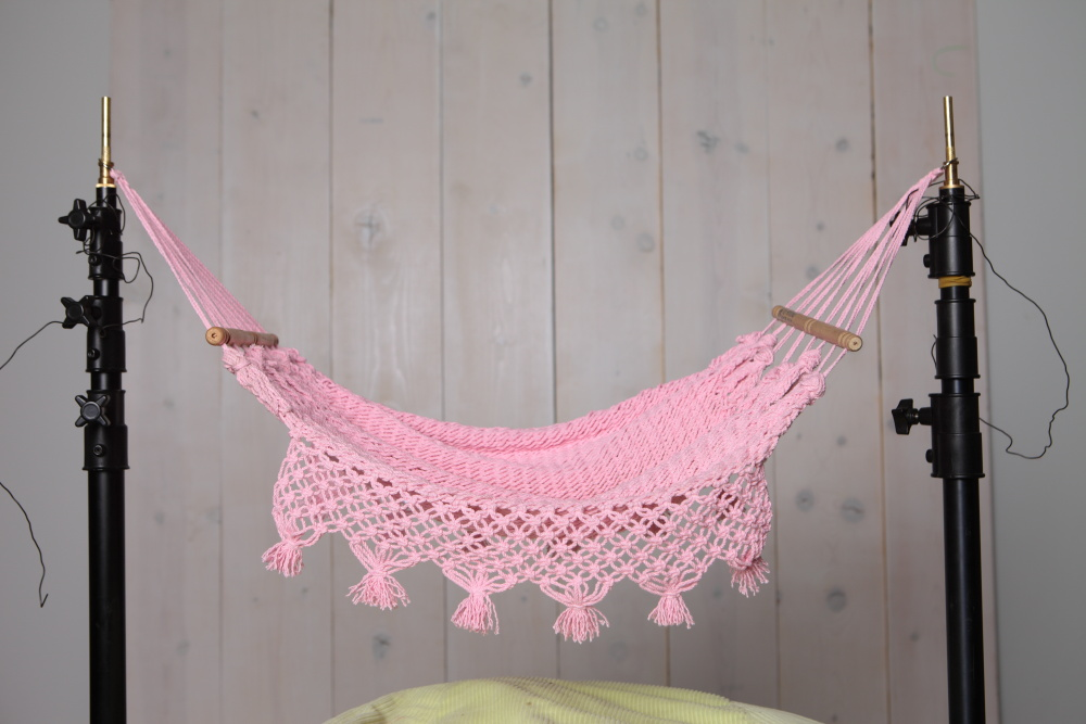 extremely important safety information for using our mini me baby hammock photo props   how to hang a newborn hammock  u2013 custom photo props llc  rh   customphotoprops wordpress