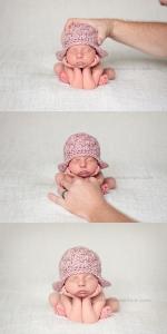 Lexington-Kentucky-Newborn-Photographer-01