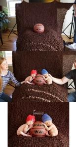 basketball composite