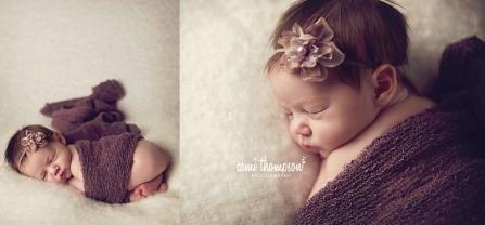 newborn special fb