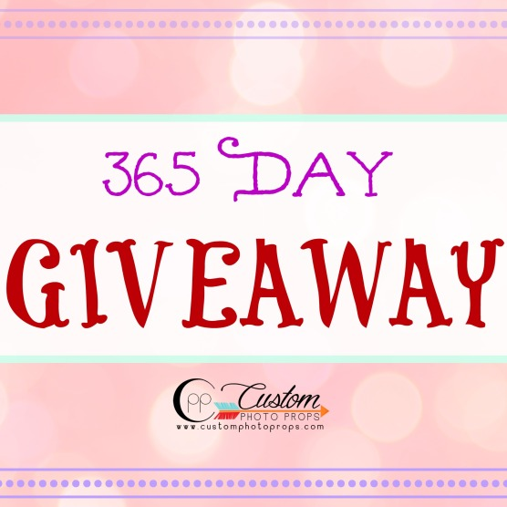 365giveaway