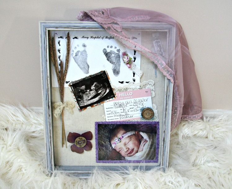 shadowbox1diy
