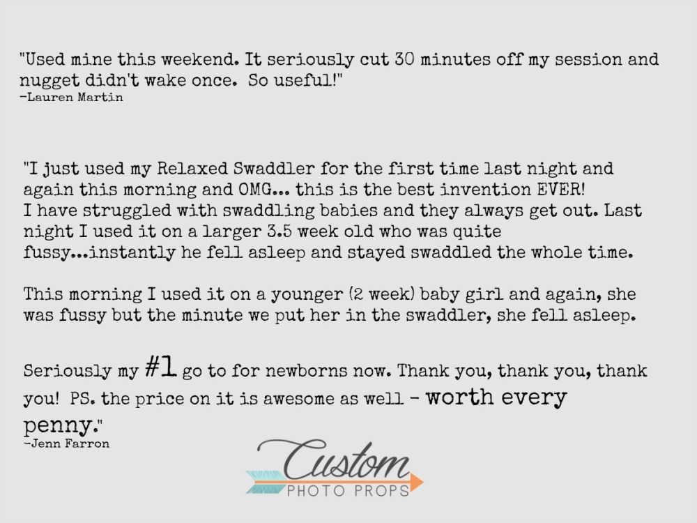 relaxed-swaddler-feedback-graphic