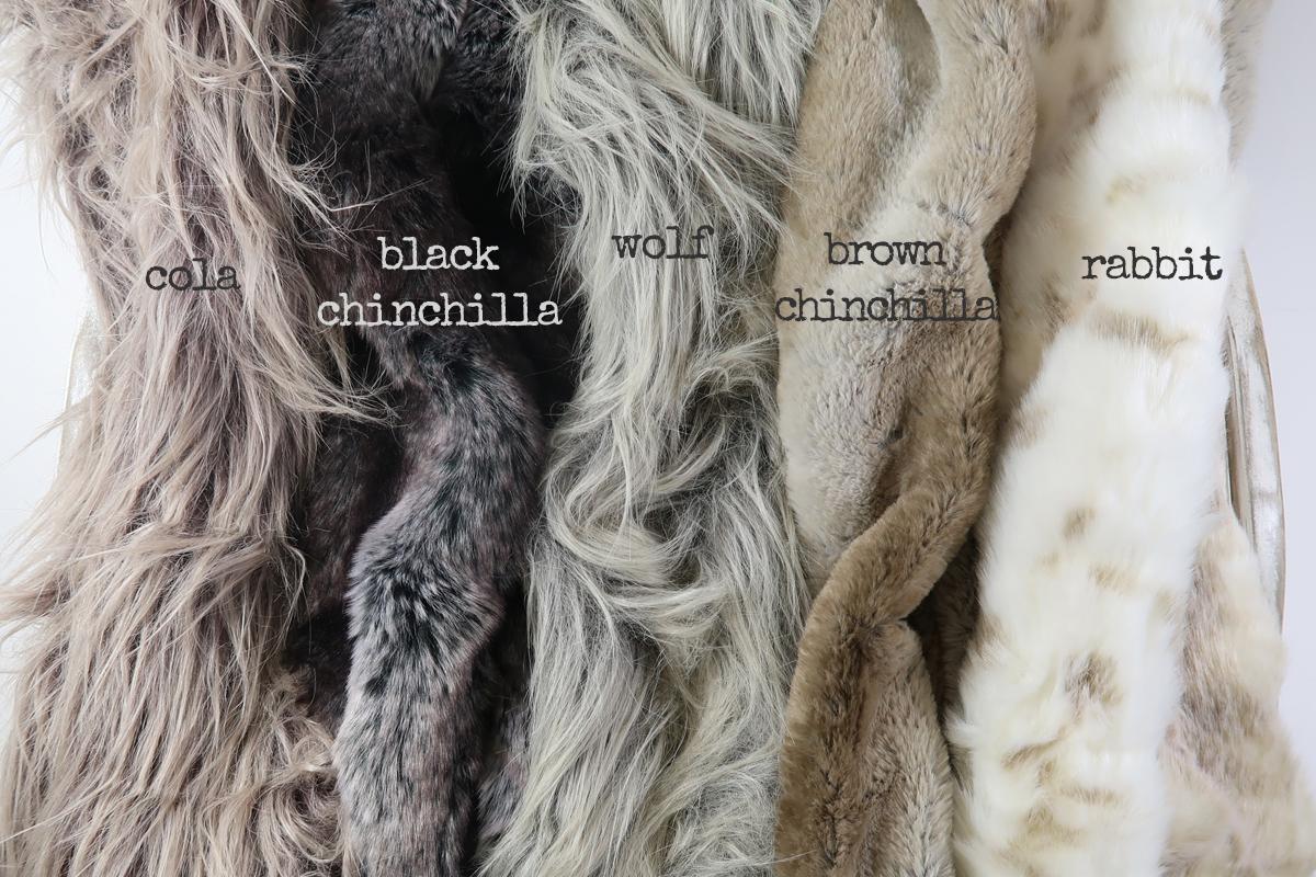 cola-blackchinchilla-wolf--brownchinchilla-rabbit