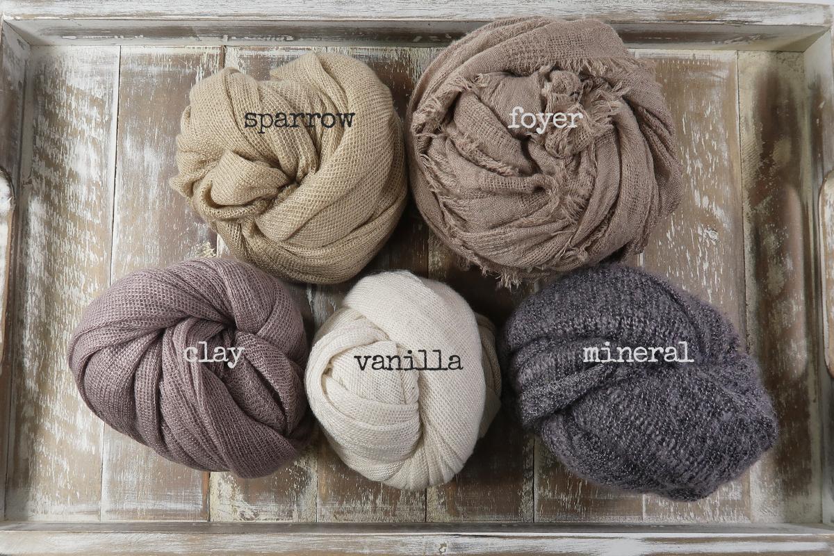 sparrow-foyer-clay-vanilla-mineral